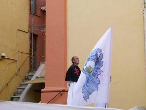ajaccio_procession_vs_piss_christ_4