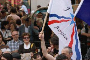 assyriens-mpi