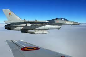 belgian-air-force-mpi