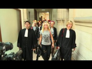 femen-tribunaux-mpi