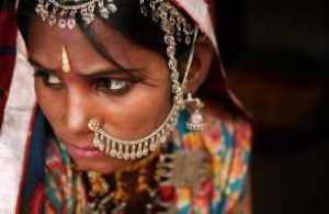 indienne-mpi