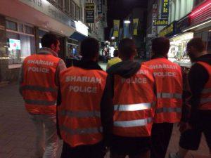 shariah-police-mpi