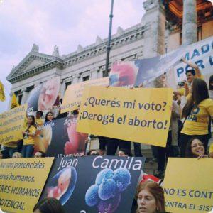 uruguay-provida-2