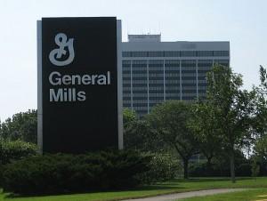 General-Mills-Headquarters