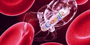Google_Nanotech