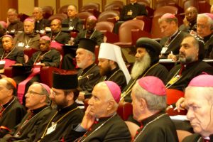 Mgr-Hilarion_Synode_2