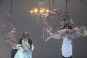 castellucci-Parsifal
