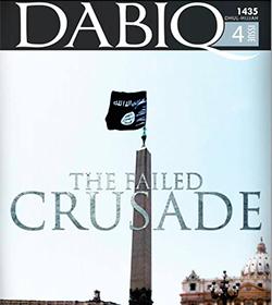 dabiq-etat-islamique-mpi