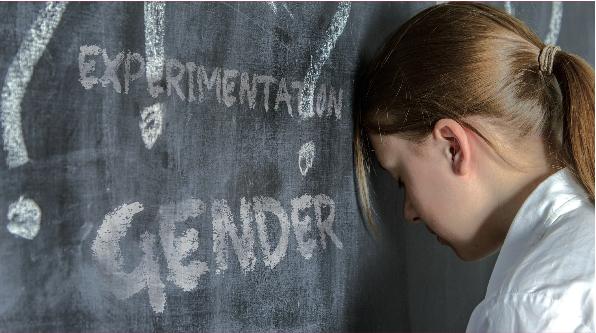 gender-experimentation-MPI