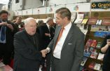 Synode sur la Famille : un ancien Grand Maître du Grand Orient sera-t-il relayé par le Cardinal Danneels ?