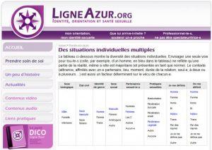 ligne-azur-intersexe