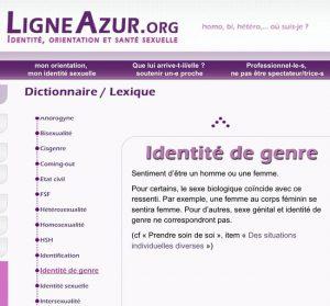 ligne-azur_genre