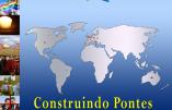 """Le """"World Congress for Homosexual Catholics Associations"""" est une vaste supercherie"""
