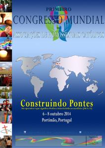 portugal-affiche-congres-homos