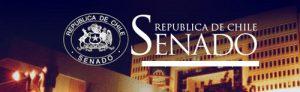 senat_chili-mpi