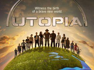 utopia_3