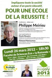 Affiche-26-mars-Philippe-Meirieu