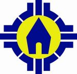 Mouvement Apostolique de Schoenstatt