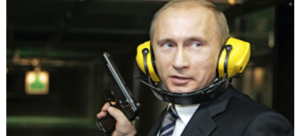 Poutine-vladimir-573x260