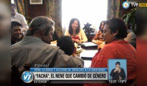 facha-enfant-gender-argentine