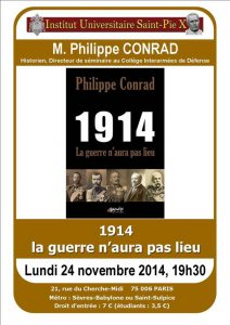 iuspx-conf-1914
