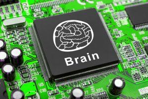 robot-brain-chip