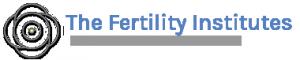 the-fertility-institutes-logo