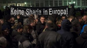 allemagne-vs-islam