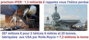 charles_de_gaulle