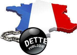 dette-publique-france