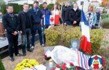 """Jérémy Thebault, un jeune Français condamné pour avoir abattu… un arbre de la """"liberté"""""""