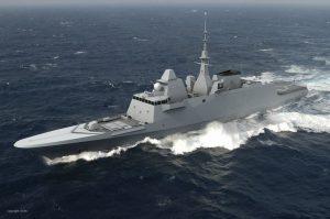 la-fregate-multi-mission-normandie
