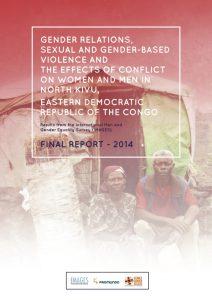 rapport-gender-congo