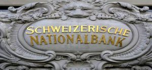 referendum_suisse_or_27_08_2014
