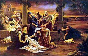 saints-innocents-5a6844