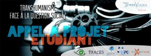 transhumanismeappel-projets-fixience