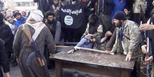 ISIS-Amputation-voleur