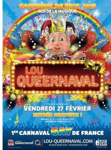 Lou_Queernaval_2015_affiche_officielle