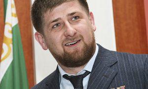 Ramzan-Kadyrov-001