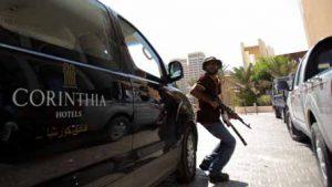 LIBYA-UNREST-HOTEL-FILES