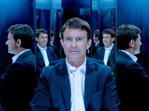 Valls plusieurs faces