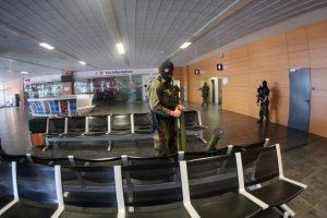 donetsk-airport