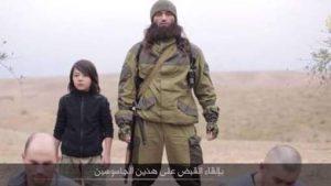 enfant-djihadiste