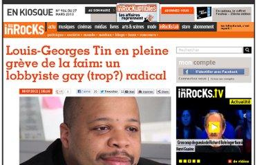 inrocks-georges-tin-lobbyiste-gay
