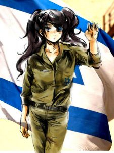 israel-manga-2