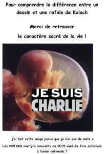 je_suis_charlie_avortement