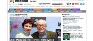 jean-marie-le-pen-journal-russe
