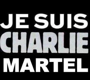 jesuis-charlie-martel