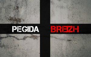 pegiga-breizh-2