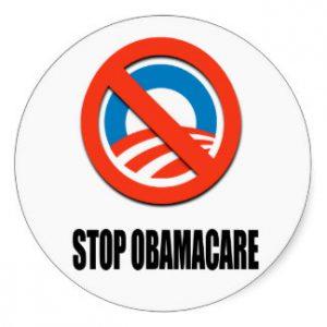 stop_obamacare